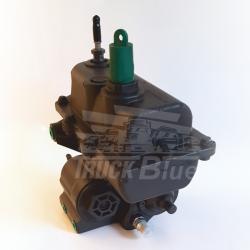 Pompa Adblue - A0001401578...