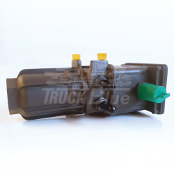 Pompa Adblue - A0001404078...
